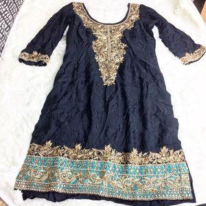 Dresses & Skirts - Handmade Kurti